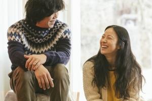 이효리, 이상순과 결혼생활 시작한 제주도 집 팔았다