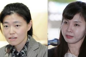 서지현·임은정 검사 승진... 다시 주목받는 '미투 운동' 주역들