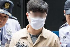 특검, 드루킹 측근 '서유기' 소환…킹크랩 시연회 실체 추궁