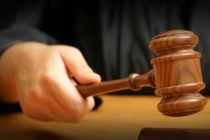 '장난고백'시켰다가 학폭 가해자 된 중학생, 법원 판단은