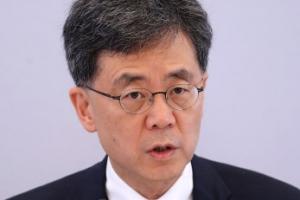 """""""미·중 무역분쟁은 신시장 개척 기회… 업계와 정면돌파"""""""
