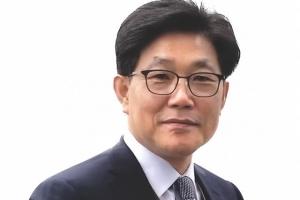 [기고] 농식품벤처 창업 성공 신화를 기대한다/양일호 농업정책보험금융원 투자운용본…