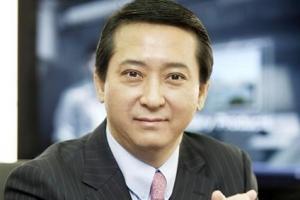 ㈜LG 부회장 선임… 주목받는 '권영수 역할론'