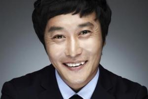 김병만 '국민체력100' 홍보대사