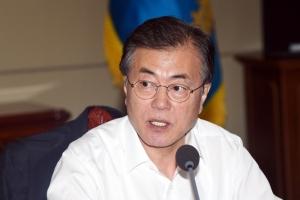 文정부 최저임금 인상 속도조절 공식화