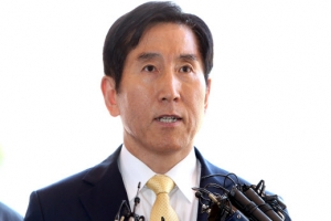 'MB경찰 댓글공작' 금주부터 줄소환…조현오 전 청장 내주 조사