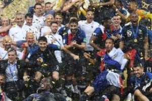 '러시아월드컵이 최고' 통계적으로 돌아본 다섯 이유
