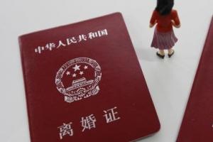 중국 대입 시험 직후 이혼율 껑충 뛰는 이유