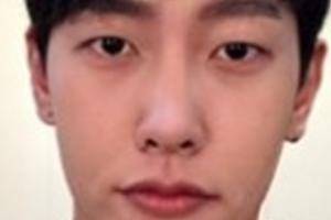 숀 음원 사재기 의혹 커지는데… 공공기관 '닐로 사태' 조사 거부