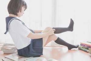 일본 '여고생 안마' JK비즈니스…온라인 타고 확산