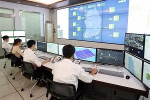 CJ대한통운, TES 이노베이션 센터로 '스마트 물류'