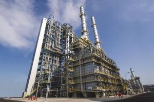 현대오일뱅크, '원유찌꺼기 활용' 종합에너지기업 구축
