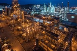 대림, 석유화학·에너지 분야 글로벌 '디벨로퍼' 도약