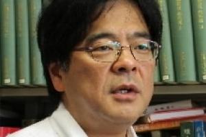 [글로벌 In&Out] 남북·북미 정상회담과 한일관계/기미야 다다시 도쿄대 교수