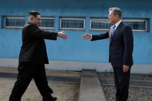 '평양 남북정상회담' 가시권…회담 정례화 실현 되나