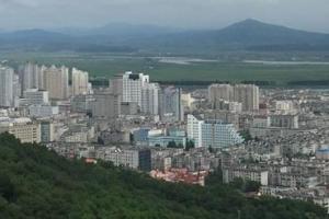 [남북경협 넘어 신동북아 경제지도] 국가 주도 시장화…'개성·신의주·나선' 동북아…