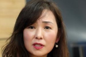 경찰, 이재명 '여배우 스캔들' 관련 공지영 작가 조사