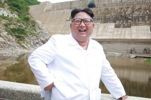 """""""김정은, 나훈아 기대…리설주 '남자는 다그래' 가사에 공감"""""""
