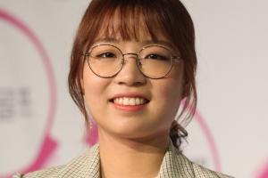 'MVP+다승왕+우승+댄스'…시상식날 가장 바빴던 최정 9단