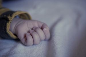 화곡동 어린이집, 교사가 온몸으로 올라타 11개월 아기 숨지게 해