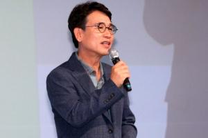 """유시민 """"남북, 상당 기간 서로 학습해야…기업인 역할 중요"""""""