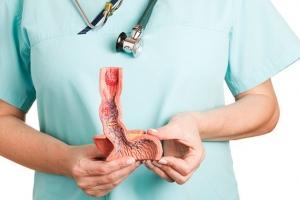 국내 연구진, 식도암 재발 막는 스텐트 등장