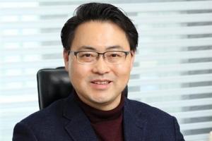 [자치광장] 수도권 미세먼지 공동대응 첫발 뗐다/황보연 서울시 기후환경본부장