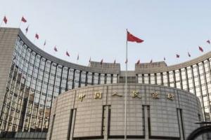 <김규환 기자의 차이나 스코프>중국 기업들에 몰려오는 '디폴트 공포'
