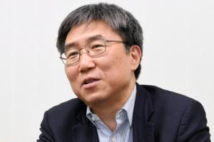 """""""최저임금 못 주는 영세 자영업 구조조정 불가피"""""""
