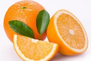 [핵잼 사이언스] 매주 오렌지 하나, 노안 위험 낮춰요