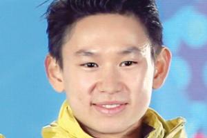 데니스 텐 살해 용의자 1명 검거…24살 남성, 범행 자백