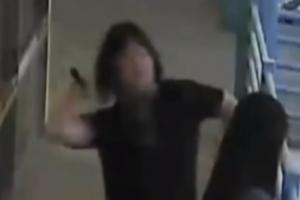 """""""한인타운 망치 폭행 '정신이상' 인정""""…LA법원, 증오범죄 아닌 것으로 결론"""