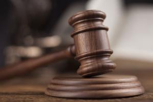 법원, '퇴마의식' 한다며 딸 목졸라 살해한 '패륜' 엄마에게 징역 6년 선고