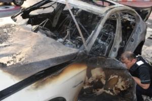 BMW 승용차 520d 차종 잇단 화재