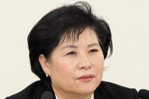 """""""화염병 던져 계엄령 명분 만들었어야""""…한국당 구의원 '망언' 재조명"""