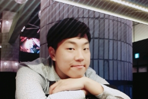 """[인터뷰] '마을'에  취직한 청년, 나윤석씨 """"신촌, 강남만 아시나요? 도봉으로 오세…"""
