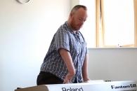 팔꿈치 없는 위대한 피아니스트