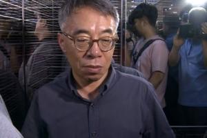 검찰, 임종헌 자택 압수수색…'재판거래' 강제수사 돌입