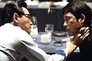 '그것이 알고싶다' 이재명 의혹에 영화 '아수라' 평점 역주행