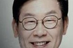인권변호사 이재명의 조폭변론…'그것이 알고싶다' 유착의혹 제기