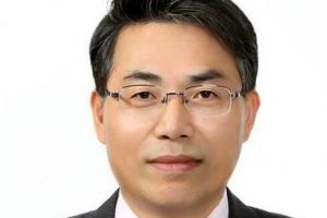 [월요 정책마당] 피부에 와닿는 과감한 규제 혁신, 드론부터/김정렬 국토교통부 2차관