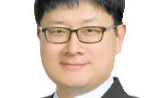 [열린세상] 약소국의 외교란 '유리 공을 가지고 노는 일'/홍춘욱 키움증권 투자전략…