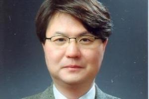 [재미있는 원자력] 문화유산 지키는 방사선 기술/박해준 한국원자력연구원 책임연구원