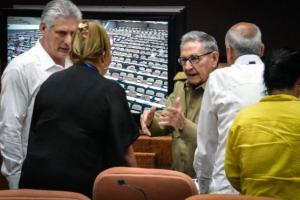 '쿠바의 봄'… 42년 만에 사유재산·동성결혼 허용