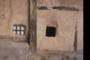 [최세일의 건축이야기] 건축의 소통은 창에서 시작한다