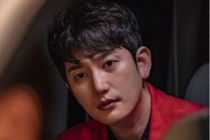 '호러블리' PD, 세월호 관련 부적절 발언 후 유족에 사과