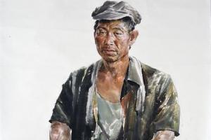 9월 광주서 북한 최고 작가 그림 본다… 이달말 22점 들어와