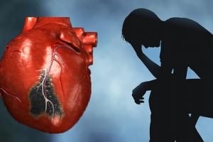 마음을 치료하니 질병 재발률과 사망률도 '뚝'