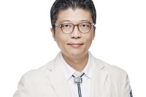 김은철 교수, 제31회 아시아·태평양 백내장&굴절수술학회 이포스터 부문 최우수상