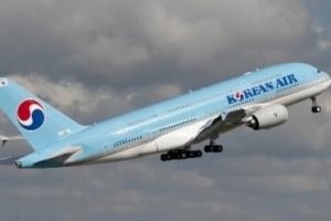 대한항공·아시아나항공, 32년만에 지방세 감면 대상서 제외